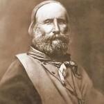 Garibaldi-150×150