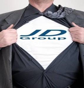 JD-GROUP-285×300