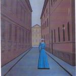 Pietro-Morando_Via-Gagliaudo-150×150