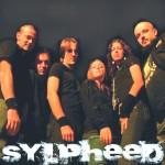 Sylpheed-150×150