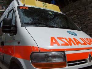 ambulanza-300×225