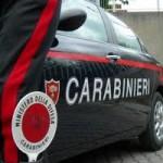 carabinieri-150×150