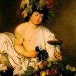 caravaggio_bacco-150×150