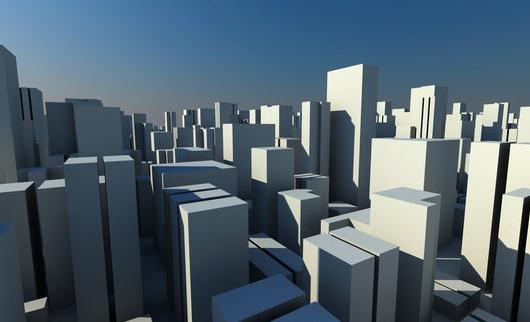 città-progetto-palazzi