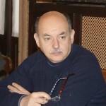Fabbio eletto nel consiglio nazionale MCL 'al di là dei moralismi scontati'