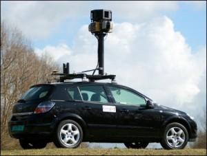google-streetview-car-300×227