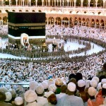 la-mecca-islam-150×150