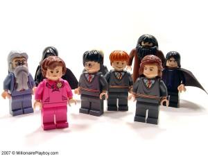 lego_hogwarts_22-300×225