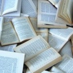 Incontri alla Biblioteca di Arquata