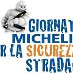 michelin-150×149