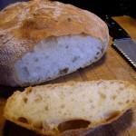 C'è il corso per imparare a conoscere il pane