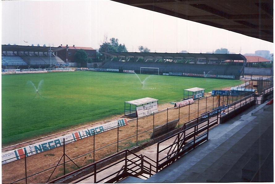 pavia-Stadio-calcio