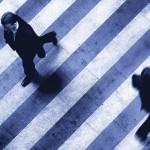 persone-passaggio-strada-150×150