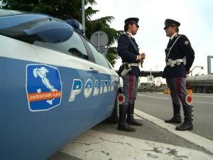 polizia-300×225