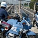 polizia-stradale1-150×150