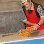 san-baudolino-mercato-bancarelle-dolce-croccante-mestieri-150×150