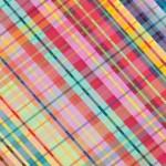scozzese-stoffa-150×150