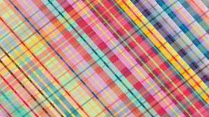 scozzese-stoffa-300×169
