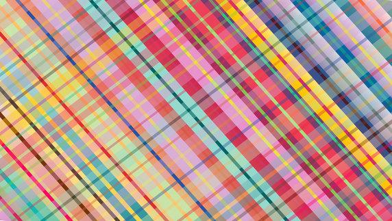 scozzese-stoffa