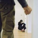 Tragedia sfiorata per un soffio: arrestato di nuovo per le minacce alla moglie