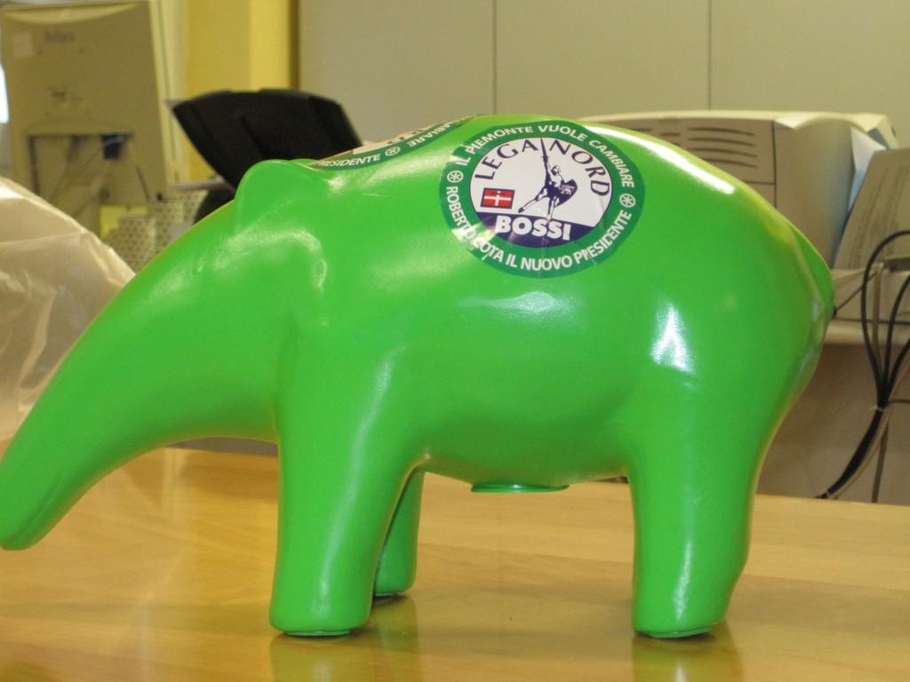 tapiro-1024×768