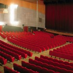 teatro-tra-sala-grande-150×150