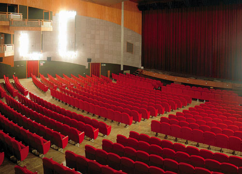 teatro-tra-sala-grande
