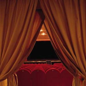 teatro3-300×300