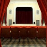 Amori shakespeariani al Teatro di Gavi