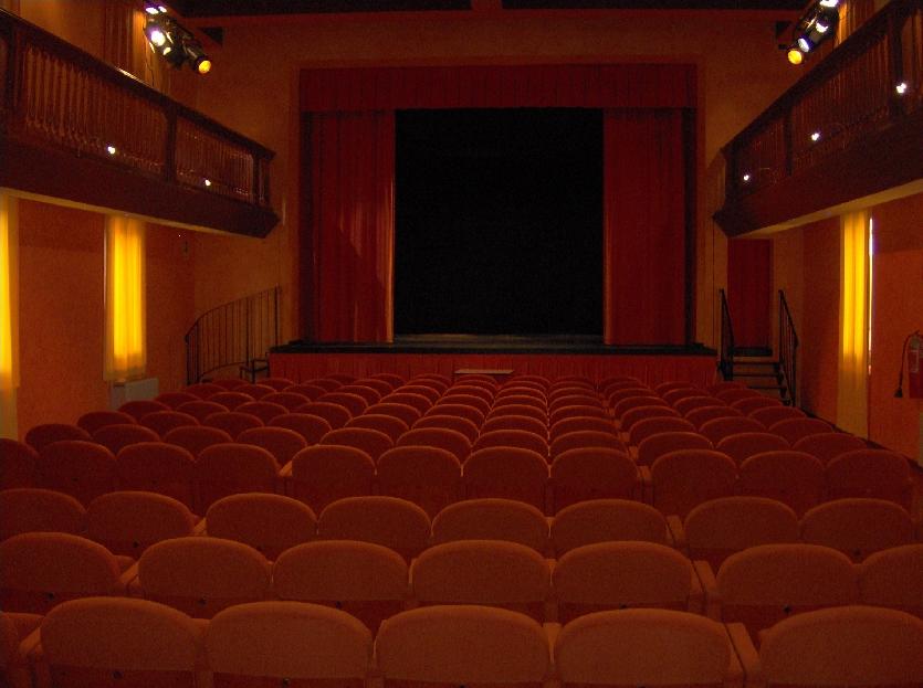 teatro_argile