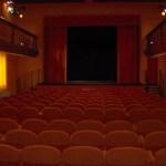 Teatro, per imparare a conoscersi. Al via i corsi per tutti