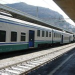 treni-150×150