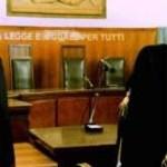 Eternit, rinviato a giudizio Schmidheiny, mister Eternit che odia gli Italiani