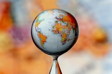 turismo-mondo-pianeta-terra-mappamondo