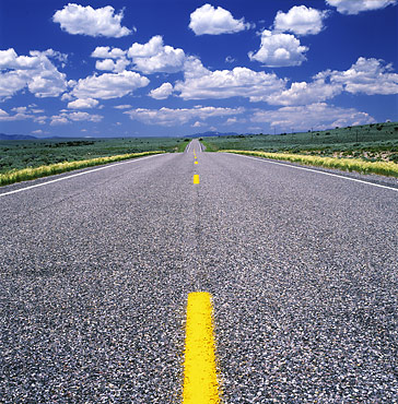 viabilità-strada