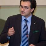 vicepresidente_consiglio_regionale_riccardo_molinari-150×150