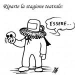 vignetta-satira-teatro-amianto-150×150