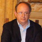 A volte ritornano: Paolo Filippi guiderà… i pullman di Asti e Alessandria