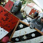 Il Medioevo arriva a Lerma  e vi aspetta il 22 maggio