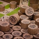 La passione del Piemonte per i numeri: anche al Nord piace la Smorfia