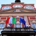 Funerali vittime disastro ferroviario: domani ad Alessandria bandiere a mezz'asta