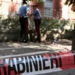 Tragica fatalità: Muore ex direttore Atc di Alessandria