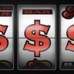 Il rapporto degli italiani con il gioco d'azzardo oggi