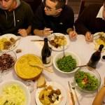 Tre ristoranti stellati in provincia di Alessandria