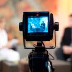Ad Ovada il corso Mediaset per autori televisivi