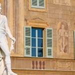 Agosto napoleonico, gli altri musei restano chiusi