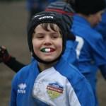 A Recco non va, il CUSPO Rugby sorride con i giovani