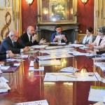 Riboldi confermato Vice Presidente della Provincia
