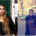 Tre sorelle cuoche, sogni e lavoro realizzati ad Alessandria