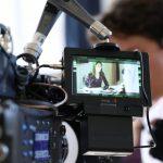 Riprese e servizi video per ogni esigenza
